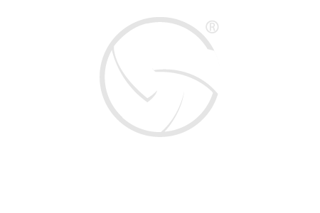 Logo-Tosa-Group